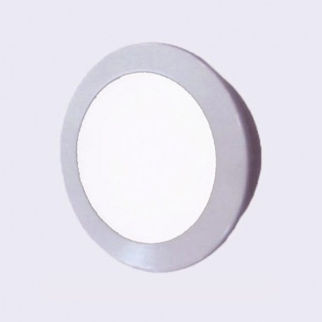 Elegant round Down Light LED