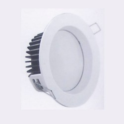 Cool Down Light LED 10 W