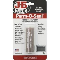 JB Weld PERM-O-SEAL