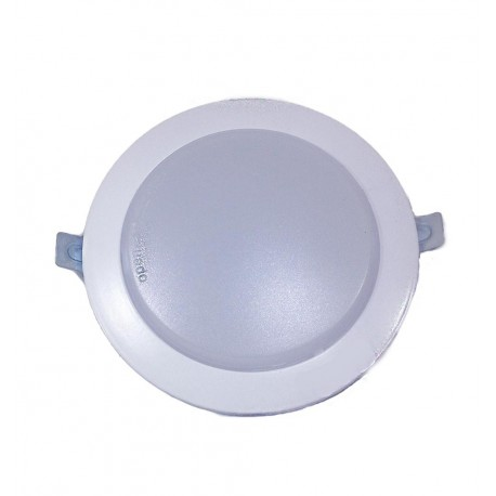 LED Round Downlight 12 W