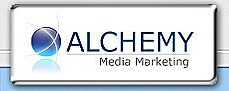 Alchemy Media Marketing