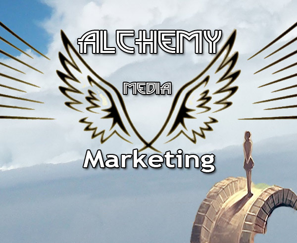 Why You Should Buy from Alchemy Media Marketing